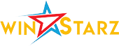 Winstarz Staffing Services & Cleaning Company