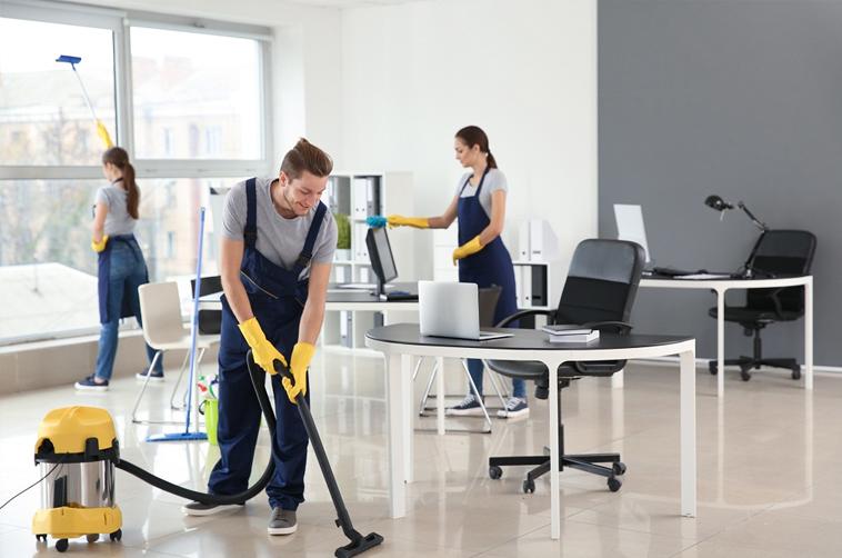 Limpeza-Empresarial-1