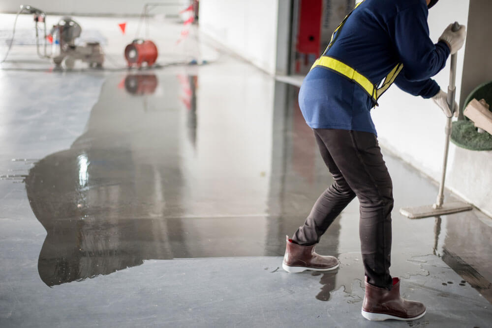 anderson-painting-polished-concrete-or-concrete-coatings