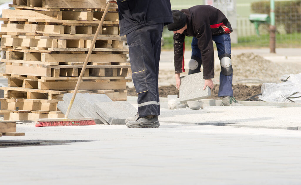 construction cleaning services 3 winstarz cleaning
